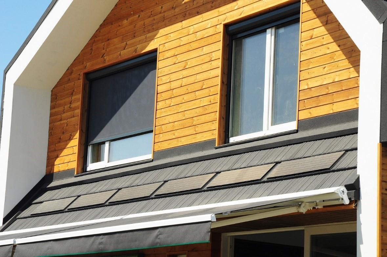 Top Reasons Your Attic Needs Ventilation | Hometech