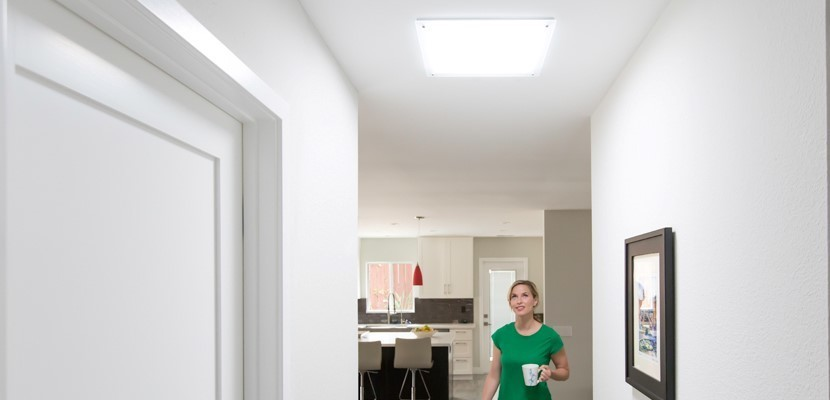 3 Ways Solatube Skylights Impress in Winter