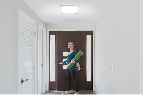 Customise Your Daylighting with 4 Handy Solatube Accessories | Hometech