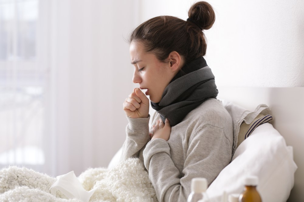 Why is Poor Home Ventilation Terrible for Our Health? | Hometech